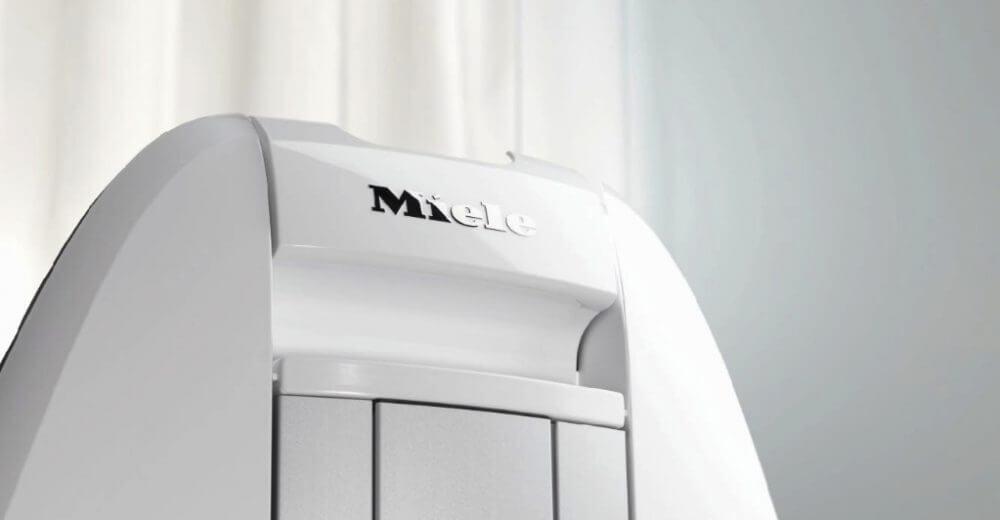 Miele Fashionmaster Wäschepflege Bügeln Premium Detail1 laundry care