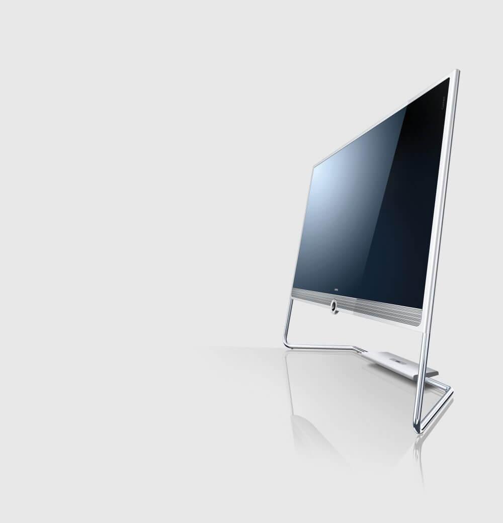 Loewe Connect - Design3