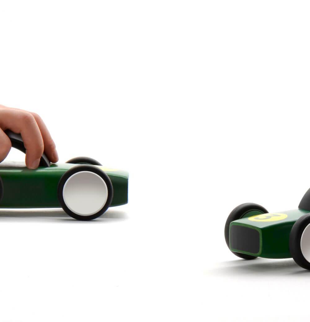 Richelieu Cars - Design3